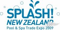 Splash expo logo
