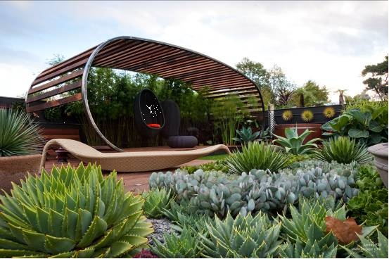 Garden Ideas Nz New Zealand Flaxmere Website For Decor