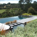 Landscape Design Workshops – Design your own garden