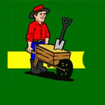 Digger Dan's Monthly Garden Tips – March 2011