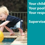 Focus on Pool Safety and Supervision