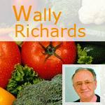 Wally-Richards-thumb