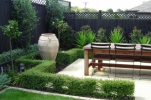 Talking garden design : Landscapedesign.co.nz landscape ...