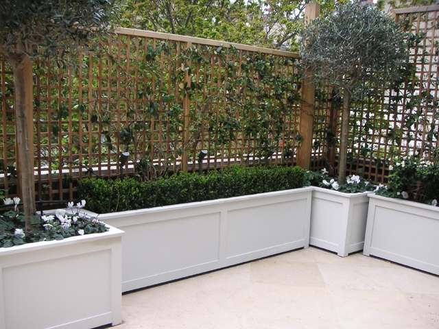Excellent Roof garden magic: before & after case study 640 x 480 · 260 kB · jpeg