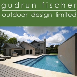 Gudrun Fischer Outdoor Design Limited