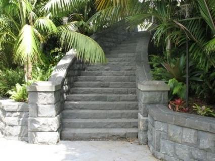 Auckland Stonemasons