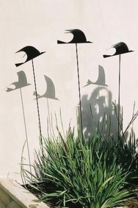 Gardens Realised