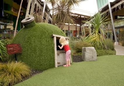 Brilliant Garden Ideas Nz 0 Intended Design Decorating