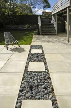 Link to Paving, Concrete & Surfaces