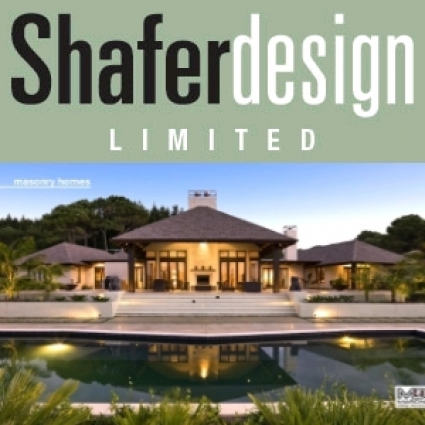 Shafer Design logo