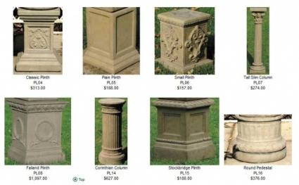 Plinths.JPG